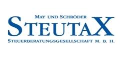 Steutax Steuerberatungsgesellschaft mbh aus Frankfurt, Steuerberater May